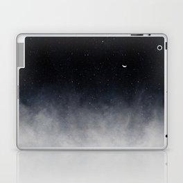 After we die Laptop & iPad Skin