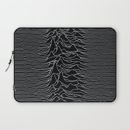 Unknown Radio Waves - Unknown ...