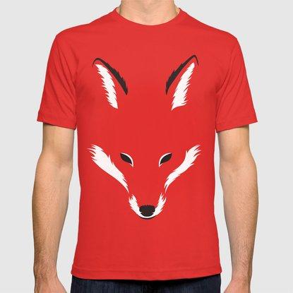 Foxy Shape