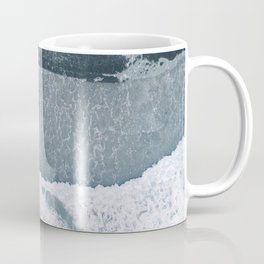 sea 2 Coffee Mug