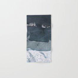 sea 2 Hand & Bath Towel