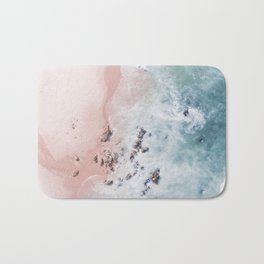 sea bliss Bath Mat