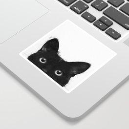 Are you awake yet? Sticker