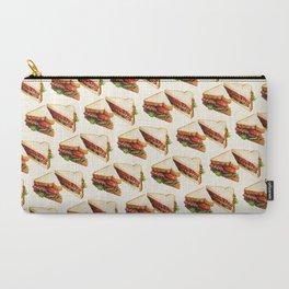 Sandwich BLT Pattern