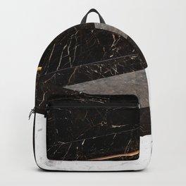 Marble Paradox Backpack