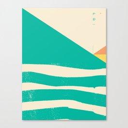 Secret Surf Map 002 — Matthe...