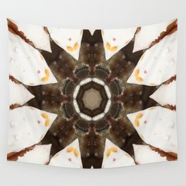 Edge of Desire Wall Tapestry