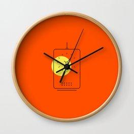 Modern Timer